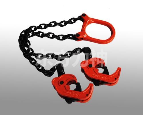 可调式链条索具