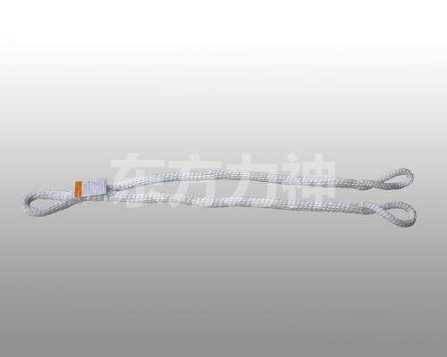 多叉尼龙吊装绳