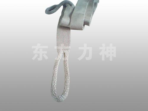 锦纶扁尼龙绳